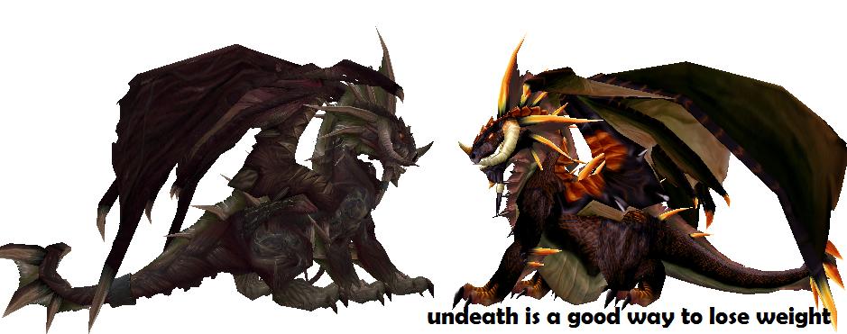 Download Warcraft Trail