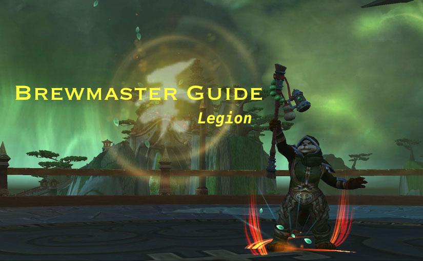 legion-brewmaster-banner