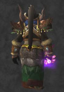 druid-wannabe-back
