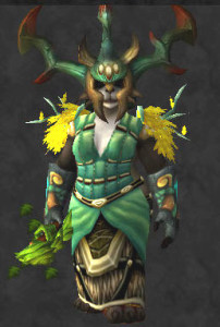 forest-guardian-front