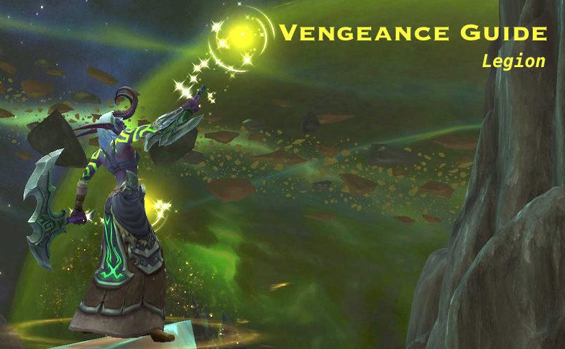 veng-guide-banner-3