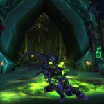 veng-guide-infernalstrike