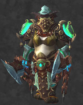 Httpssunniersartofwarcomblog20150809demon Hunter News